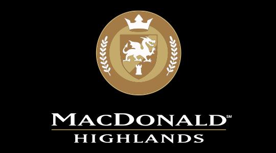 macdonald-highlands-logo